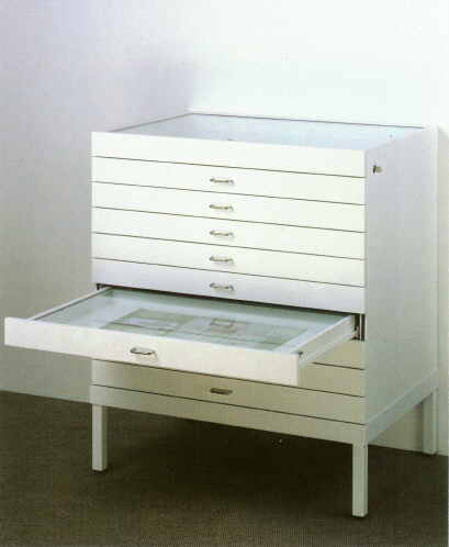 Drawer